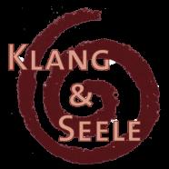 Klang und Seele-Logo